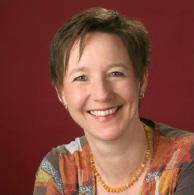 Steffi Reuter